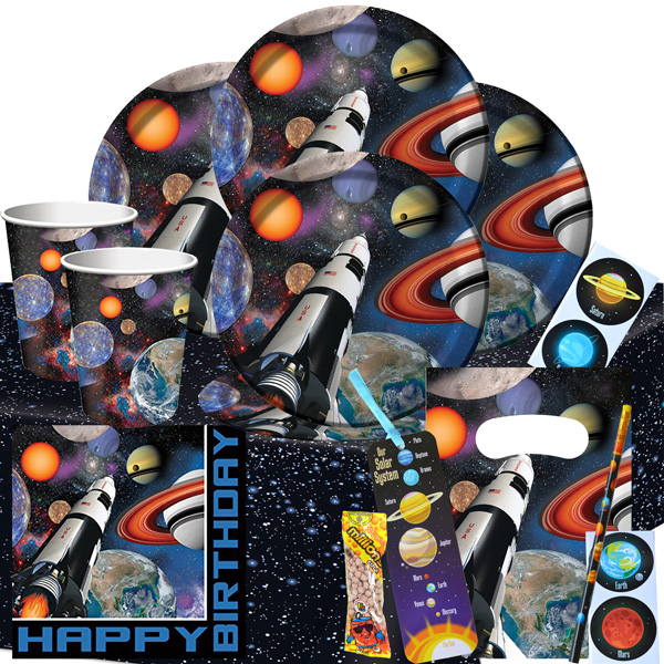 Space-Blast-Party-Kit-2-600