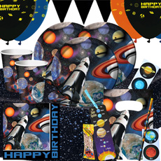 Space-Blast-Party-Kit-3-230