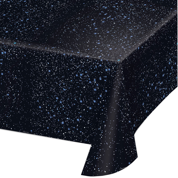 Space-Blast-Tablecover-600