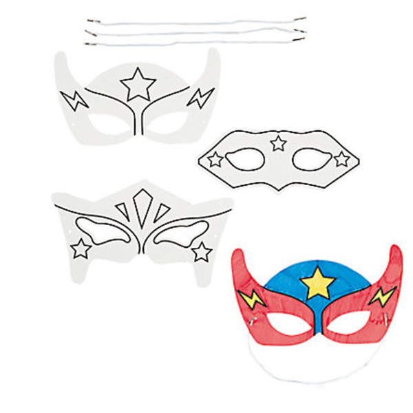 Superhero-Masks-600
