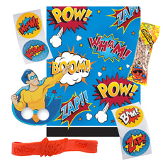 Superhero-Party-Bag-No1-230