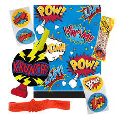 Superhero-Party-Bag-No2-230