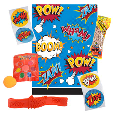 Superhero-Party-Bag-No3-230