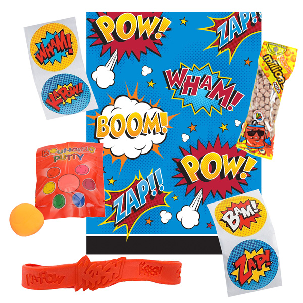 Superhero-Party-Bag-No3-600