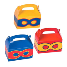 Superhero-Party-Boxes-230