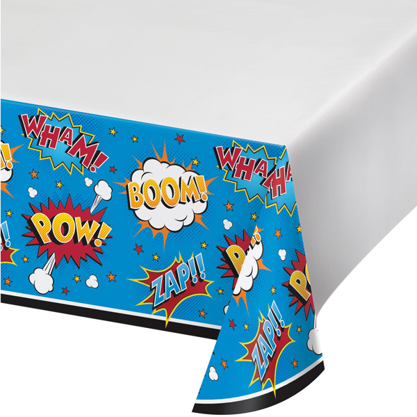 Superhero-Slogans-Tablecover-600