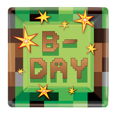 TNT-B-Day-Plate-230