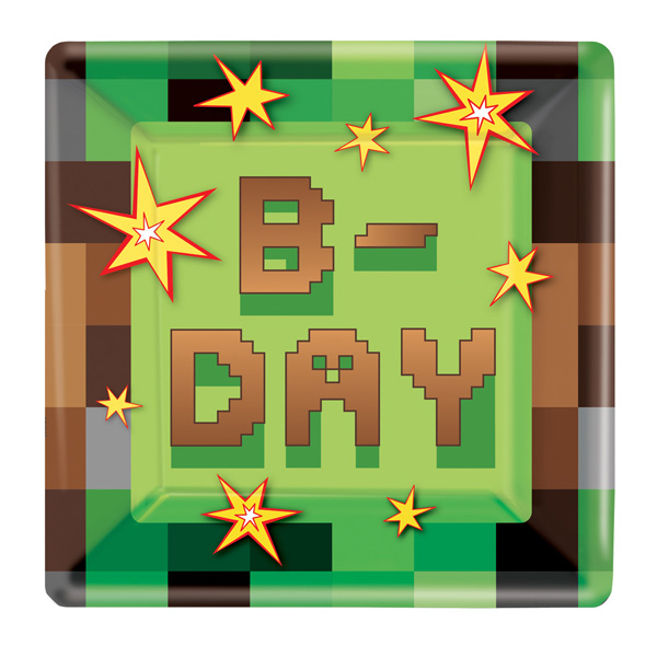 TNT-B-Day-Plate-600