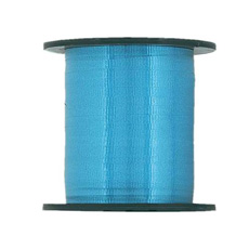 Turquoise-Curling-Ribbon-230