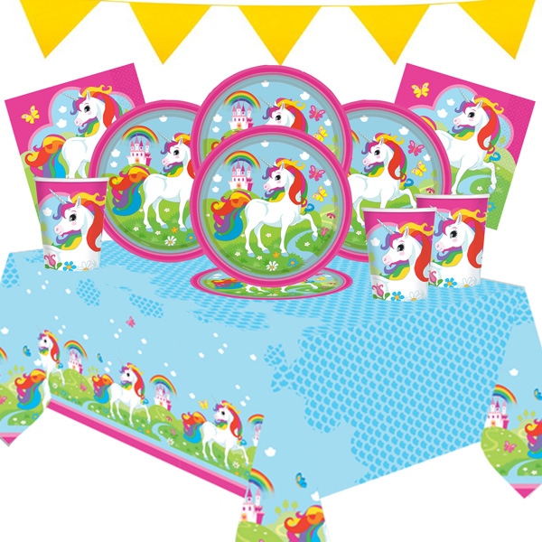 Unicorn-Fun-Party-1Bunting-600