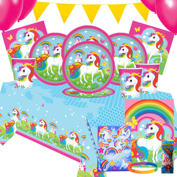 Unicorn-Fun-Party-3B-600