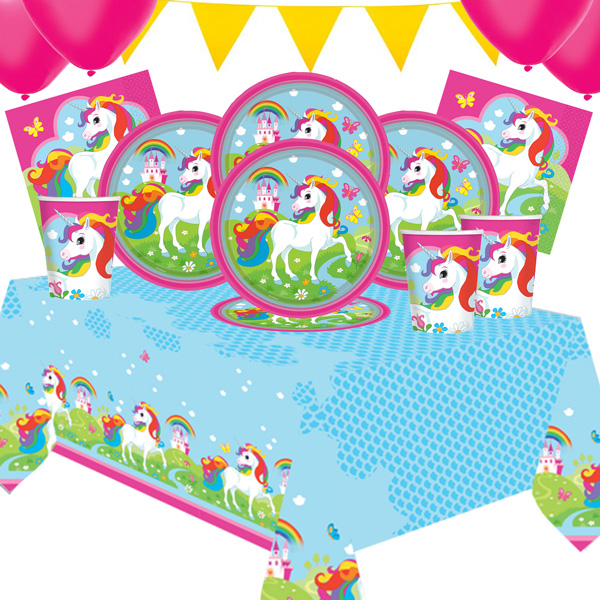 Unicorn-Fun-Party-5B-600