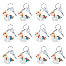 Unicorn-Keyrings-12-230