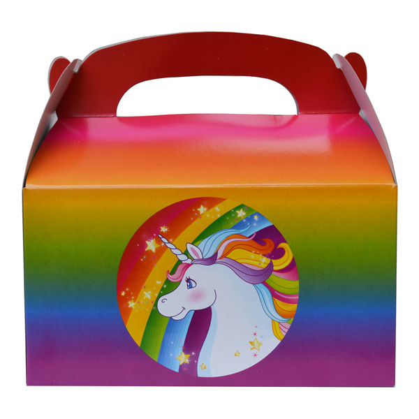 Unicorn-Party-Box-600
