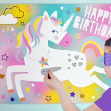Unicorn-Party-Game-230
