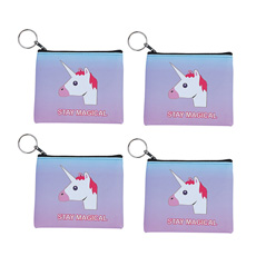 Unicorn-Party-Purse-4-230
