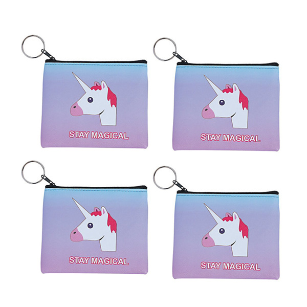 Unicorn-Party-Purse-4-600