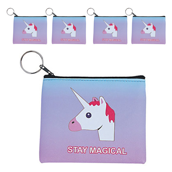 Unicorn-Party-Purses-600