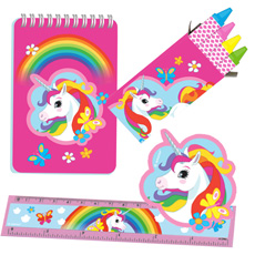 Unicorn-Stationary-Set-230