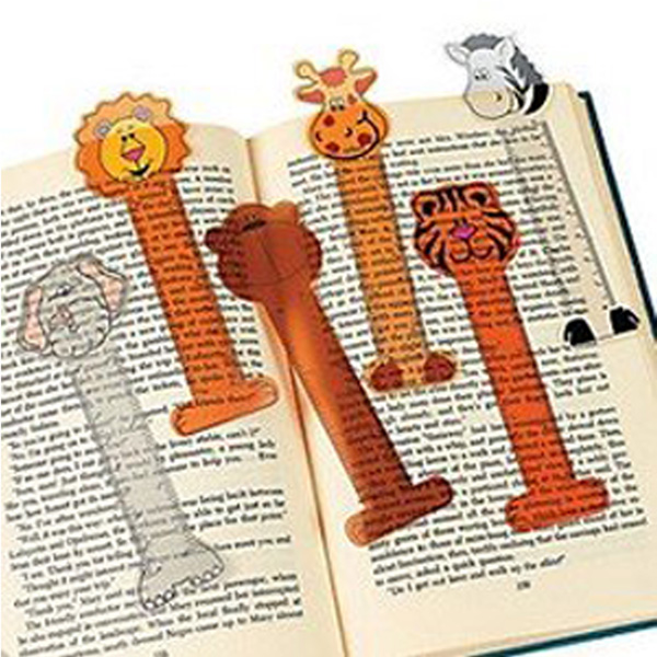 Zoo-Animal-Bookmarks-600