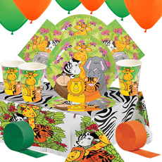 Zoo-Animal-Party-Kit-5-230
