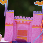 boxedupparty-Fun-Princess-Party-Ideas