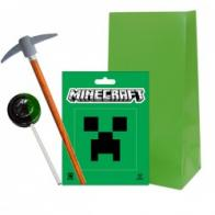 Minecraft-party-bag-2-600-250x250