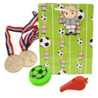 Football-Party-Bag-2-230