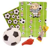 Football-Party-Bag-8-230