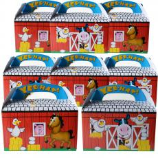 Farm-Party-Boxes-8