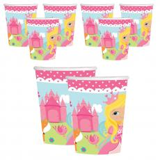 Woodland-Princess-Cup-8