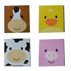 farm-animal-notepads