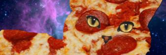 pizza-party-700x235