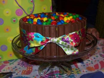 Chocolate-Birthday-Cakes-for-Teenagers