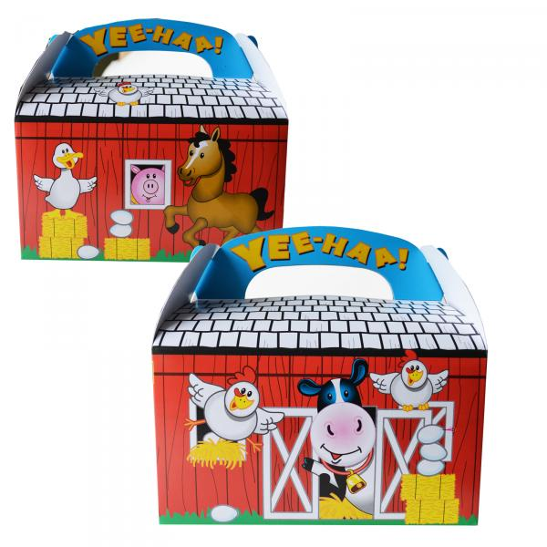 Farm-Party-Boxes