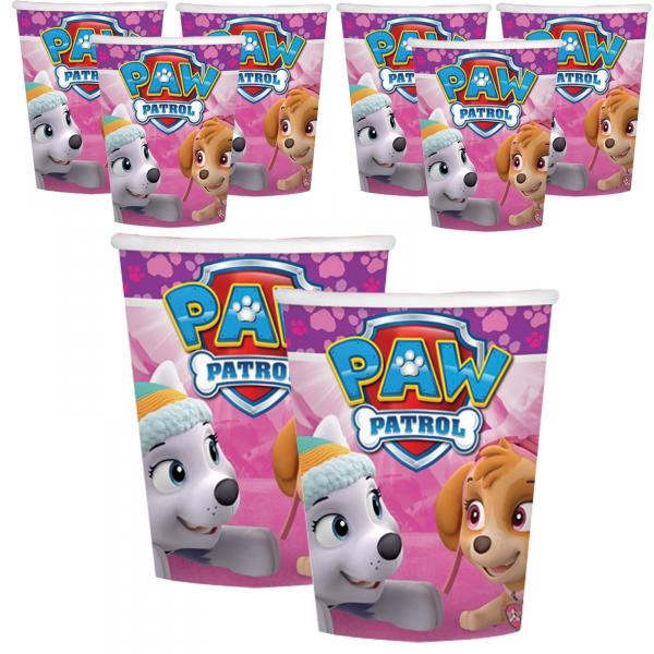 Pink-Paw-Patrol-Cups-8