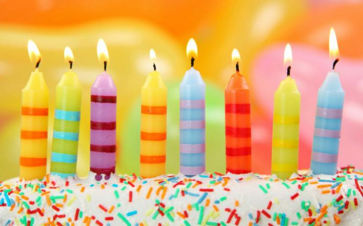 Birthday-Party-Candles-hd-wallpapers-1024x640