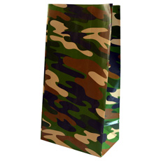 camouflage-paper-party-bag-230