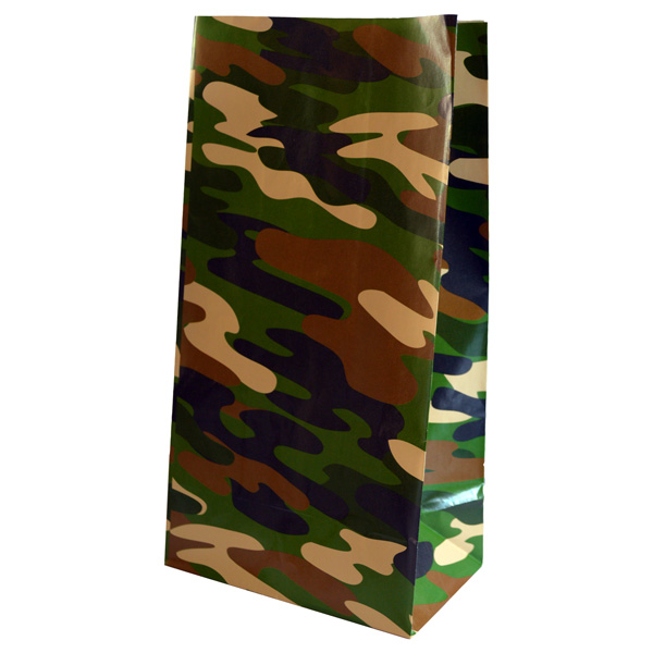 camouflage-paper-party-bag-600