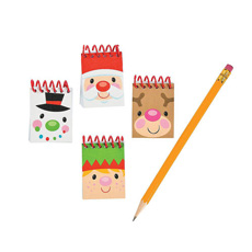 cheery-xmas-notepads-230