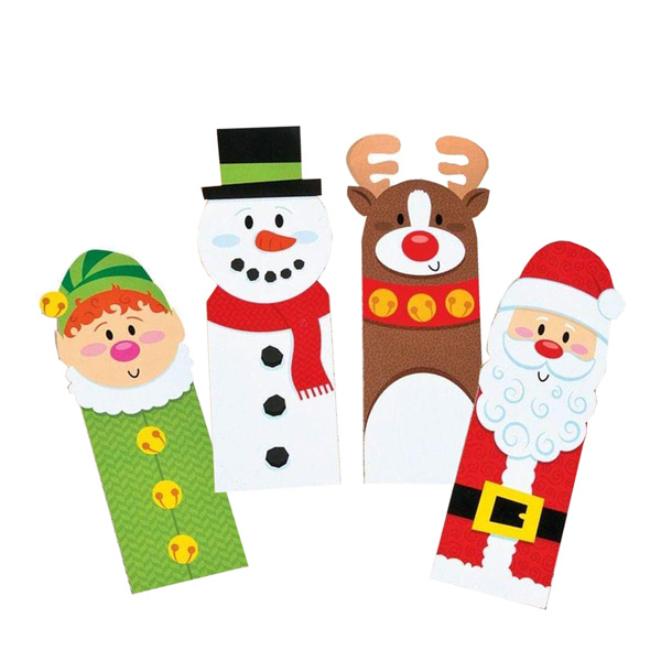 christmas-character-bookmarks-600