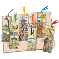 dinosaur-bookmarks-230