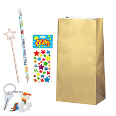 fairy-party-bag-for-parties-230
