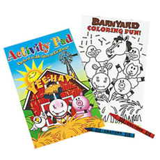 farm-activity-padplus-crayons-230