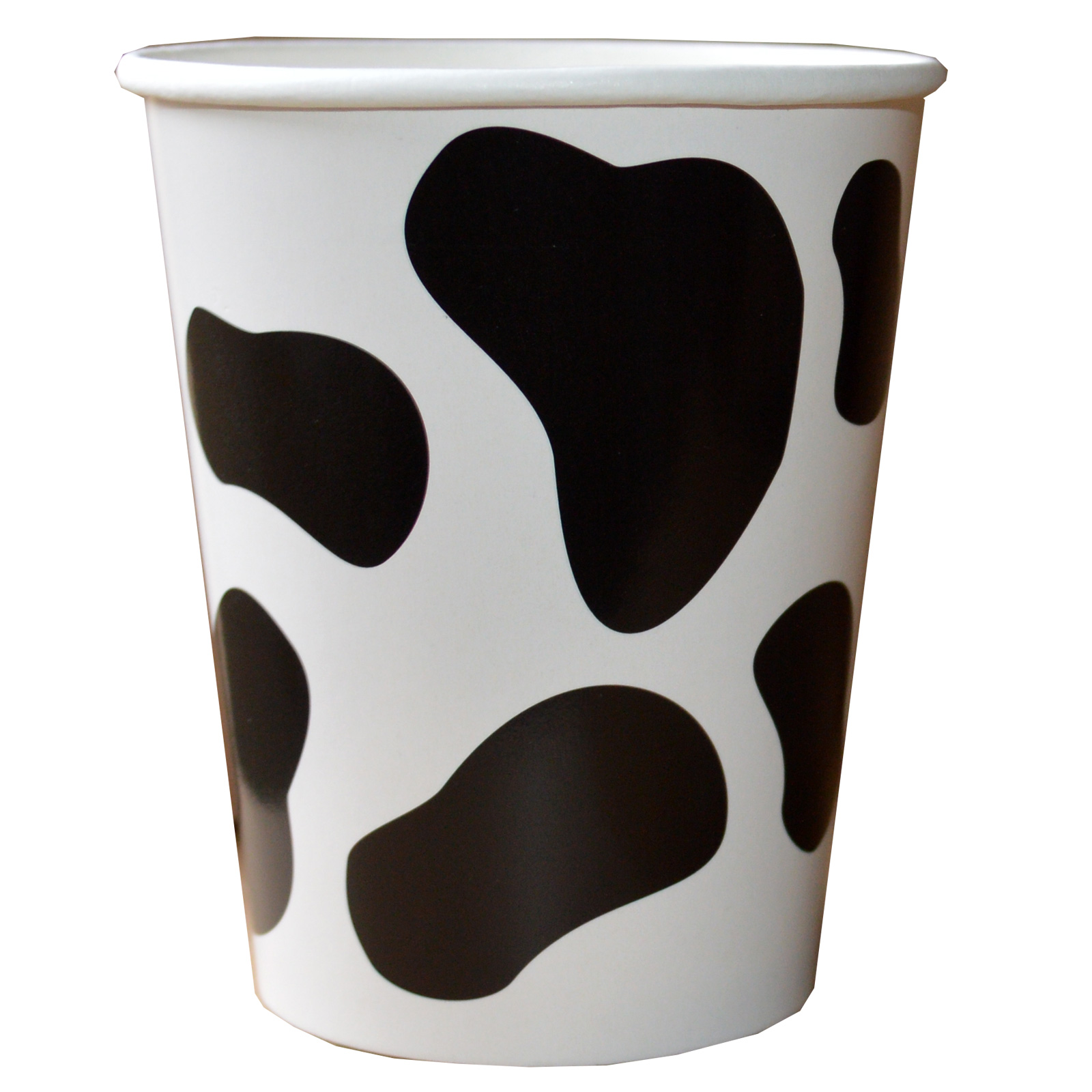 farm-party-cup