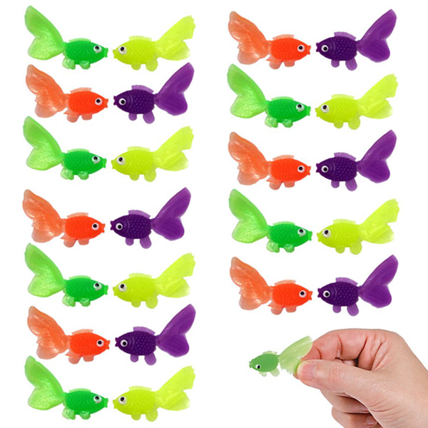 fish-party-favours-600