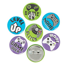 gamer-badges-230
