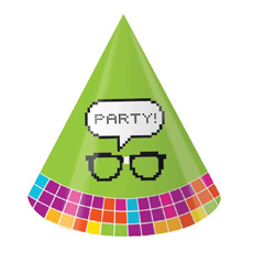 get-nerdy-party-hats-230