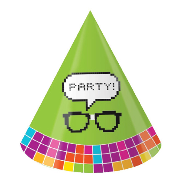 get-nerdy-party-hats-600