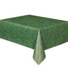 green-grass-tablecover-230